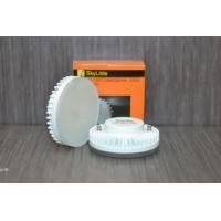 Лампа светодиодная GX-53, 10W 4200K