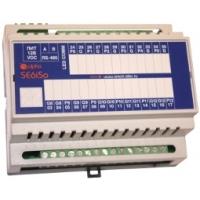 Модуль ввода-вывода  SE6i5o