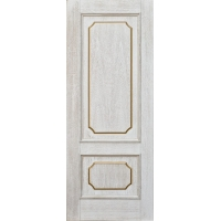 Двери из массива дуба БелораВуд Арт