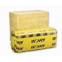 Теплоизоляция Isover Классик плюс 50мм плита 10м2