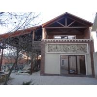 Материалы для строительства домов Современный дом Одноэтажные