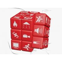 Консультации по пожарной безопасности онлайн (телефон, скайп и д