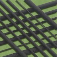 Стеклопластиковая арматура  диаметром 8 мм, ГОСТ 31938-201