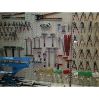 Кровельный инструмент и станки Stubai Rau Draco Wuko ножницы по металлу, клещи, рамки, киянки, оправки
