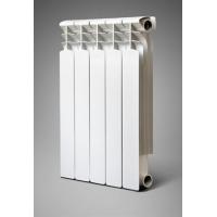 Биметаллический радиатор Radena CS