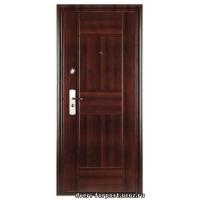 Продажа входных дверей. Ремонт, установка дверей Форпост , Гранд, Легран, Ягуар