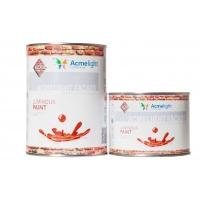 AcmeLight Fasade - светящаяся фасадная краска