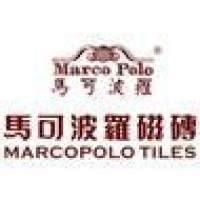 глазурованный керамогранит Marco Polo ZZ6890