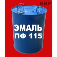 ПФ 115 промтара Эмпилс