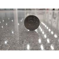 C2 Ultra Seal предает блеск и прочность бетонным полам