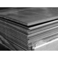 Лист стальной  14х1500х6000 ст3 пс/сп  ГОСТ 14637-89