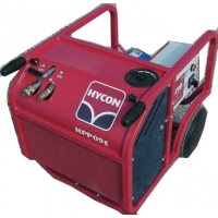 Гидравлическая станция Hycon HPP09E