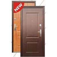 двери Тёплые Двери тд 727