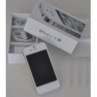 Apple Iphone 4S 64GB Unlocked Phones 0USD new