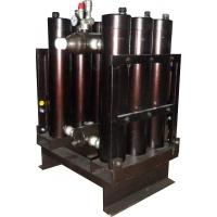 Вихревые индукционные нагреватели электрические промышленные  ВИН