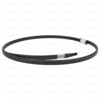 Греющий кабель Heatus 30GSR2-CR