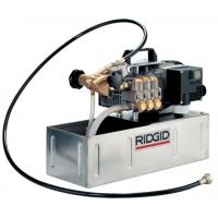 Испытательный электрогидропресс Ridgid 1460-E