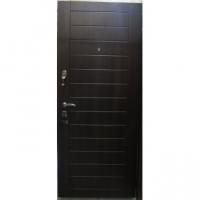 Распродажа входная дверь в кварииру