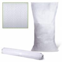Продукция «РусБэг» - полипропиленовые мешки оптом