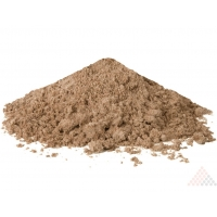 Песок намывной (мытый)