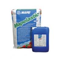 Гидроизоляция Mapelastic MAPEI