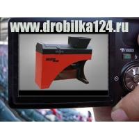 Дробилка угля для автоматических котлов КрасПром ДС-1