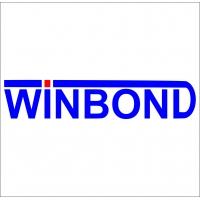 Алюминиевые композитные панели WINBOND