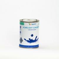 AcmeLight Concrete 1л АкмиЛайт