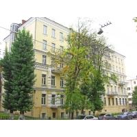 Продам 2-к квартиру 77,2м2 ЖК Сталинки в Скольниках Москва