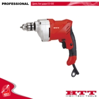 Без ударная дрель HTT-tools HTT-tools Model No. ED-55E