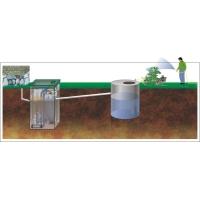 автономные канализационные системы Юнилос Астра