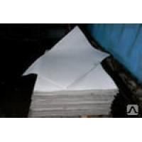 Картон асбестовый  прокладочный КАП  1.3мм, 1.6мм, 1.9мм, 2.5мм