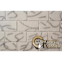 Декоративный камень Каменный блок Атлант Секрет камня А-02
