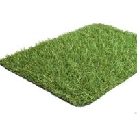 Искусственная трава Viper 15, искусственный газон