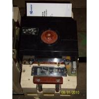 Автомат А3794, А-3794 новые и с хранения