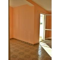 Квартира в Черногории у моря недорого!