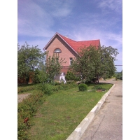Продажа загородного коттеджа в Нижегородской области Кстовский р