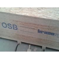OSB-3 плита, дсп-шпунт, ФСФ Фанера, Цемент ПЦ-400, Ламинированна