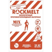 "ПГМ ""Rockmelt MIX"""