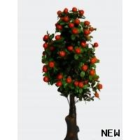 Искусственные растения деревья  искусственные деревья
