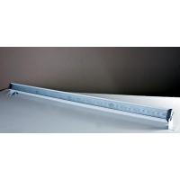 Светильник светодиодный промышленный Энерго-Сервис ПРОМ 96 IP65
