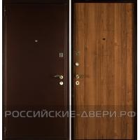 Входные металлические двери с установкой. ООО Сталь Сервис порошковое напыление и ламинат
