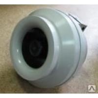 """Вентиляционное оборудование от компании """"Астра"""""""