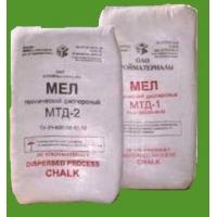 Мел МТД-2 оптом от 20 тн Мелстром