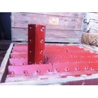 Угольники, петли, ручки для деревянных ящиков