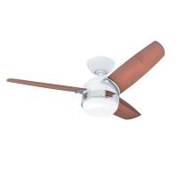 Вентилятор потолочный Nova Hunter