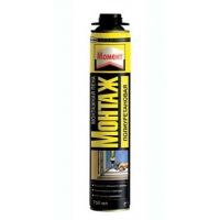 Монтажная пена Henkel ''Момент'' Всесезонная Профессиональная 750 гр