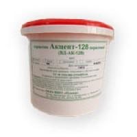 Герметик для окон Акцент 128 соответствует ГОСТ 30971-2002