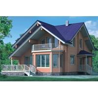 Дом для постоянного проживания в Обнинске