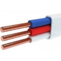 кабельно-проводниковая продукция  - медь, алюминий